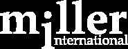 Miller Internacional |